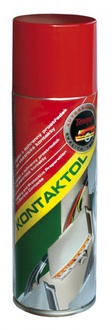 Almi - Kontaktol 300 ml, spray